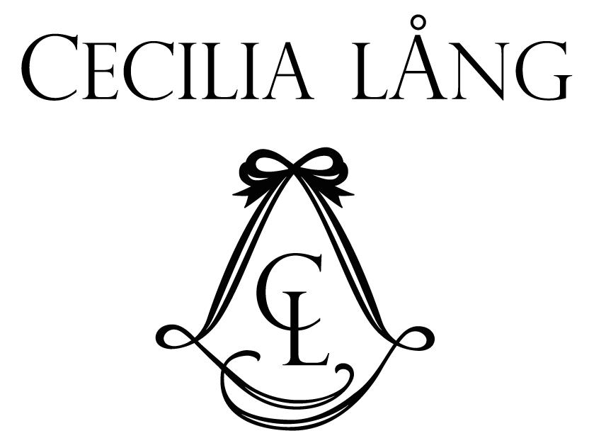 Cecilia Lang